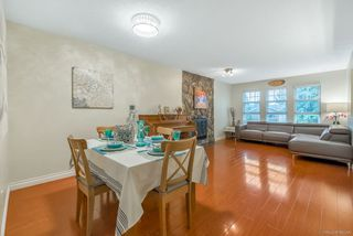 Photo 5: 3171 BOWEN Drive in Coquitlam: New Horizons House for sale : MLS®# R2441442