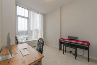 "Photo 11: 1106 3281 E KENT AVENUE NORTH Avenue in Vancouver: South Marine Condo for sale in ""Rhythm"" (Vancouver East)  : MLS®# R2443793"