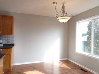 Photo 14: 85 WESTWOOD Lane: Fort Saskatchewan House Half Duplex for sale : MLS®# E4194595