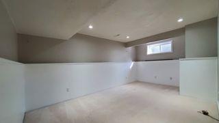 Photo 32: 85 WESTWOOD Lane: Fort Saskatchewan House Half Duplex for sale : MLS®# E4194595