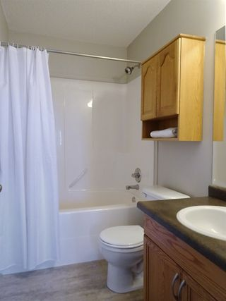 Photo 24: 85 WESTWOOD Lane: Fort Saskatchewan House Half Duplex for sale : MLS®# E4194595