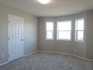 Photo 20: 85 WESTWOOD Lane: Fort Saskatchewan House Half Duplex for sale : MLS®# E4194595