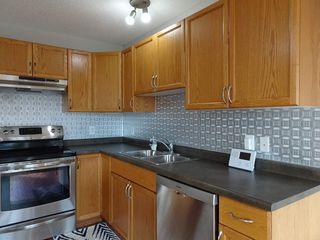 Photo 12: 85 WESTWOOD Lane: Fort Saskatchewan House Half Duplex for sale : MLS®# E4194595