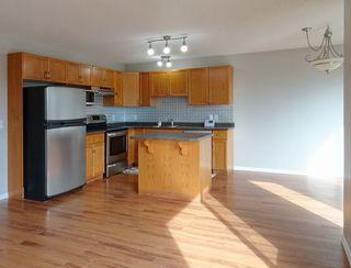 Photo 10: 85 WESTWOOD Lane: Fort Saskatchewan House Half Duplex for sale : MLS®# E4194595
