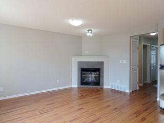 Photo 7: 85 WESTWOOD Lane: Fort Saskatchewan House Half Duplex for sale : MLS®# E4194595