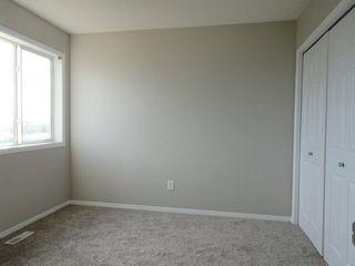 Photo 26: 85 WESTWOOD Lane: Fort Saskatchewan House Half Duplex for sale : MLS®# E4194595