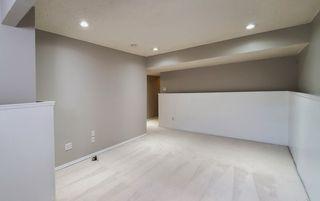 Photo 33: 85 WESTWOOD Lane: Fort Saskatchewan House Half Duplex for sale : MLS®# E4194595