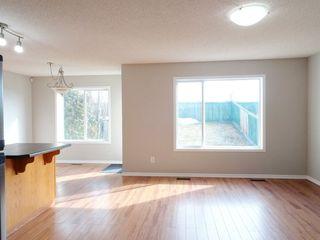 Photo 5: 85 WESTWOOD Lane: Fort Saskatchewan House Half Duplex for sale : MLS®# E4194595