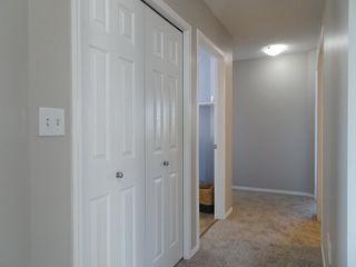 Photo 30: 85 WESTWOOD Lane: Fort Saskatchewan House Half Duplex for sale : MLS®# E4194595