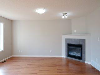 Photo 6: 85 WESTWOOD Lane: Fort Saskatchewan House Half Duplex for sale : MLS®# E4194595