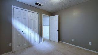 Photo 35: 85 WESTWOOD Lane: Fort Saskatchewan House Half Duplex for sale : MLS®# E4194595