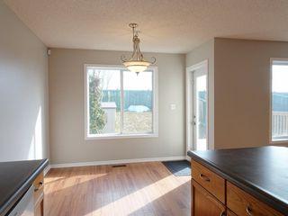 Photo 17: 85 WESTWOOD Lane: Fort Saskatchewan House Half Duplex for sale : MLS®# E4194595