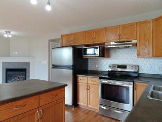 Photo 13: 85 WESTWOOD Lane: Fort Saskatchewan House Half Duplex for sale : MLS®# E4194595