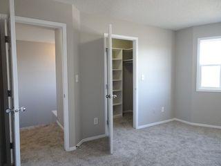 Photo 21: 85 WESTWOOD Lane: Fort Saskatchewan House Half Duplex for sale : MLS®# E4194595