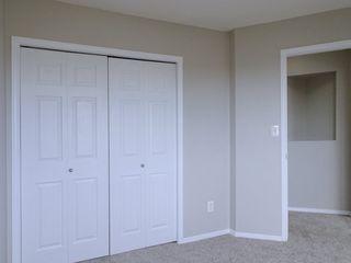 Photo 27: 85 WESTWOOD Lane: Fort Saskatchewan House Half Duplex for sale : MLS®# E4194595