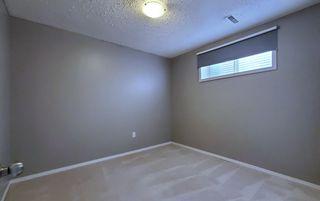 Photo 34: 85 WESTWOOD Lane: Fort Saskatchewan House Half Duplex for sale : MLS®# E4194595
