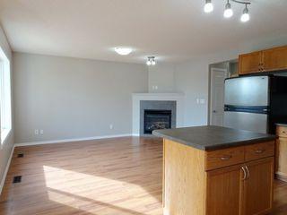 Photo 8: 85 WESTWOOD Lane: Fort Saskatchewan House Half Duplex for sale : MLS®# E4194595