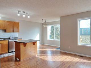 Photo 9: 85 WESTWOOD Lane: Fort Saskatchewan House Half Duplex for sale : MLS®# E4194595