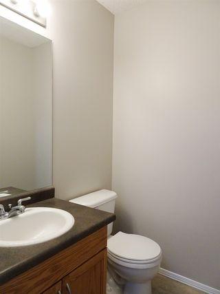 Photo 18: 85 WESTWOOD Lane: Fort Saskatchewan House Half Duplex for sale : MLS®# E4194595