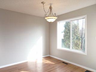 Photo 15: 85 WESTWOOD Lane: Fort Saskatchewan House Half Duplex for sale : MLS®# E4194595
