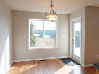 Photo 16: 85 WESTWOOD Lane: Fort Saskatchewan House Half Duplex for sale : MLS®# E4194595