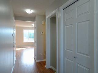 Photo 3: 85 WESTWOOD Lane: Fort Saskatchewan House Half Duplex for sale : MLS®# E4194595