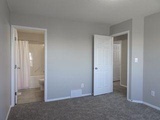 Photo 23: 85 WESTWOOD Lane: Fort Saskatchewan House Half Duplex for sale : MLS®# E4194595