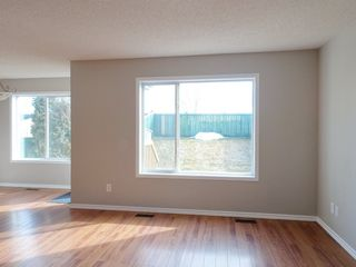 Photo 4: 85 WESTWOOD Lane: Fort Saskatchewan House Half Duplex for sale : MLS®# E4194595