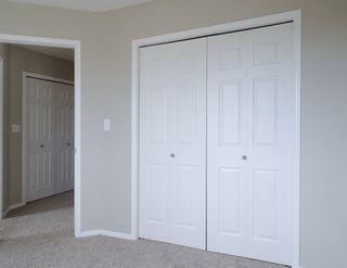 Photo 29: 85 WESTWOOD Lane: Fort Saskatchewan House Half Duplex for sale : MLS®# E4194595
