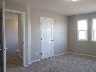 Photo 22: 85 WESTWOOD Lane: Fort Saskatchewan House Half Duplex for sale : MLS®# E4194595