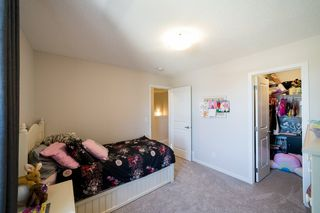 Photo 19: 1254 PEREGRINE Terrace in Edmonton: Zone 59 House for sale : MLS®# E4194822