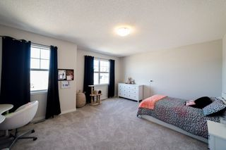 Photo 16: 1254 PEREGRINE Terrace in Edmonton: Zone 59 House for sale : MLS®# E4194822