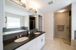 Photo 27: 1254 PEREGRINE Terrace in Edmonton: Zone 59 House for sale : MLS®# E4194822