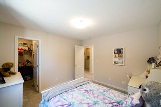 Photo 21: 1254 PEREGRINE Terrace in Edmonton: Zone 59 House for sale : MLS®# E4194822