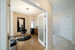 Photo 4: 1254 PEREGRINE Terrace in Edmonton: Zone 59 House for sale : MLS®# E4194822