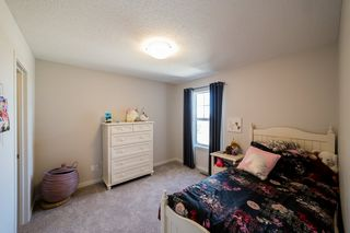 Photo 18: 1254 PEREGRINE Terrace in Edmonton: Zone 59 House for sale : MLS®# E4194822