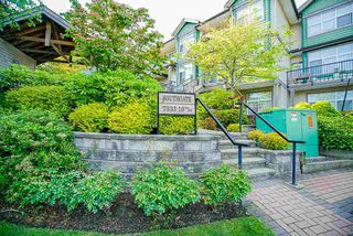 "Main Photo: 205 7333 16TH Avenue in Burnaby: Edmonds BE Townhouse for sale in ""SOUTHGATE"" (Burnaby East)  : MLS®# R2459731"