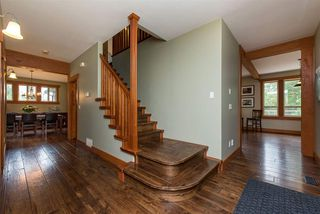 "Photo 6: 42440 HIGHLAND Drive in Yarrow: Majuba Hill House for sale in ""Majuba Hill"" : MLS®# R2460144"