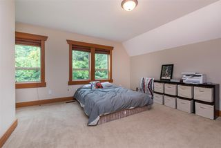 "Photo 28: 42440 HIGHLAND Drive in Yarrow: Majuba Hill House for sale in ""Majuba Hill"" : MLS®# R2460144"