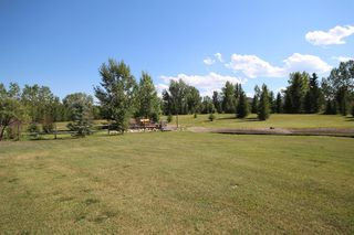Photo 10: 243181 Range Road 33 in Rural Rocky View County: Rural Rocky View MD Detached for sale : MLS®# C4292272