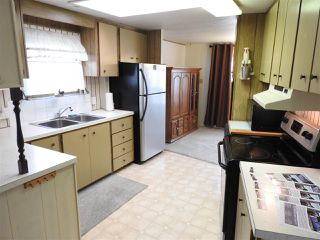 "Photo 13: 8 3031 200TH Street in Langley: Brookswood Langley Manufactured Home for sale in ""CEDAR CREEK"" : MLS®# R2462512"