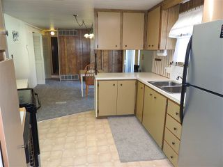 "Photo 15: 8 3031 200TH Street in Langley: Brookswood Langley Manufactured Home for sale in ""CEDAR CREEK"" : MLS®# R2462512"