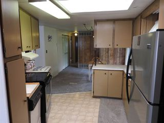 "Photo 11: 8 3031 200TH Street in Langley: Brookswood Langley Manufactured Home for sale in ""CEDAR CREEK"" : MLS®# R2462512"