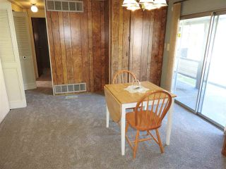 "Photo 28: 8 3031 200TH Street in Langley: Brookswood Langley Manufactured Home for sale in ""CEDAR CREEK"" : MLS®# R2462512"