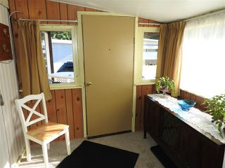 "Photo 7: 8 3031 200TH Street in Langley: Brookswood Langley Manufactured Home for sale in ""CEDAR CREEK"" : MLS®# R2462512"