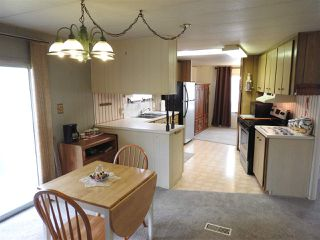 "Photo 27: 8 3031 200TH Street in Langley: Brookswood Langley Manufactured Home for sale in ""CEDAR CREEK"" : MLS®# R2462512"