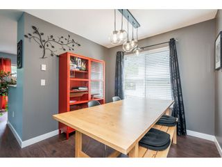 "Photo 6: 50 19034 MCMYN Road in Pitt Meadows: Mid Meadows Townhouse for sale in ""MEADOW VALE"" : MLS®# R2466839"