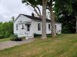Photo 2: 2257 Highway 1 in Auburn: 404-Kings County Residential for sale (Annapolis Valley)  : MLS®# 202011078