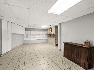 Photo 30: 3317 Henry Rd in CHEMAINUS: Du Chemainus Single Family Detached for sale (Duncan)  : MLS®# 843645