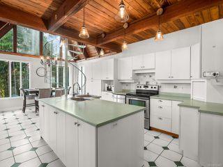 Photo 8: 3317 Henry Rd in CHEMAINUS: Du Chemainus Single Family Detached for sale (Duncan)  : MLS®# 843645